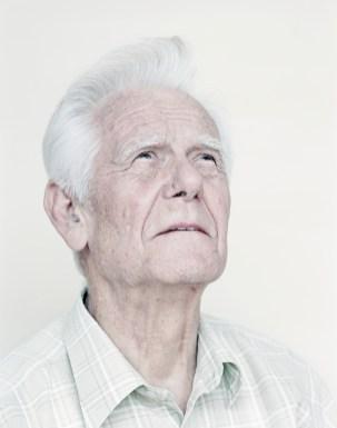12 - Retrato de István Válóczy.  - f42e2201-6b2f-4aab-aa15-7f26ffcbbb5c_2