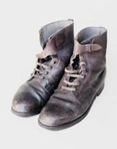 14 - Boots. - 2125a782-5047-4722-bc65-947989e10544_2