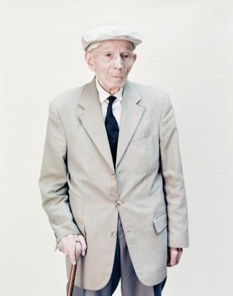 24 - Portrait of Ferenc Balogh. - 40f14c3d-269f-45ad-bb4d-549f8886791e_2