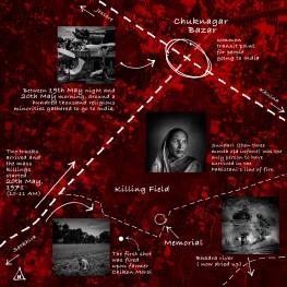 25 - Genocide '71-25 - 45e8fe31-3cdd-457a-9900-b2265640e922