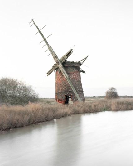 6 - Brograve Mill - 61758ce7-f3b9-46ed-9ee2-b27f965656ec