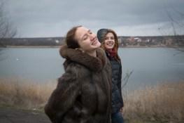 Donbass stories - Alina_19