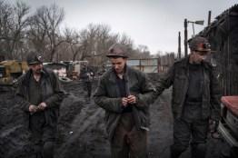 Donbass stories - Sasha_10