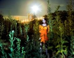 2009 - Alejandro Chaskielberg for 'The Hide Tide'