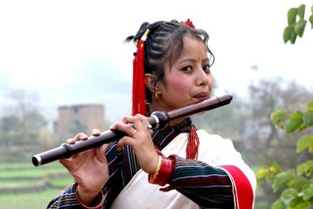 flute_1052342_18177040