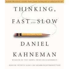 thinking_fast_slow