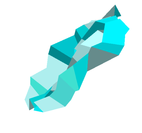 qtbalturquoise37