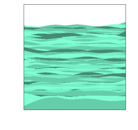 sea51