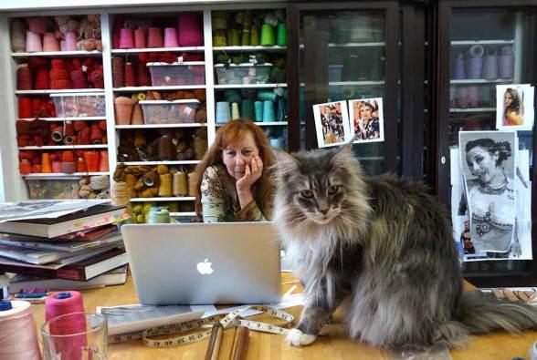 Barbara.with.darwin.1.web