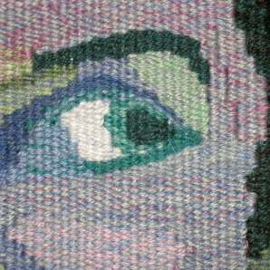 eye-closeup-for-bkg