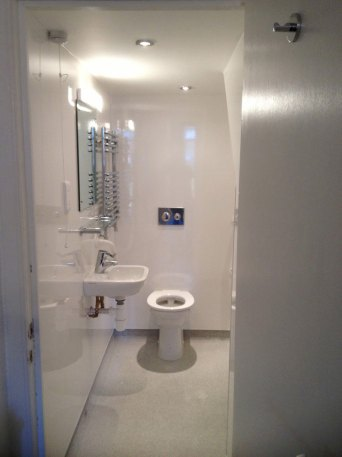 Bathroom_Adaption_001