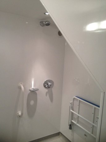 Bathroom_Adaption_002