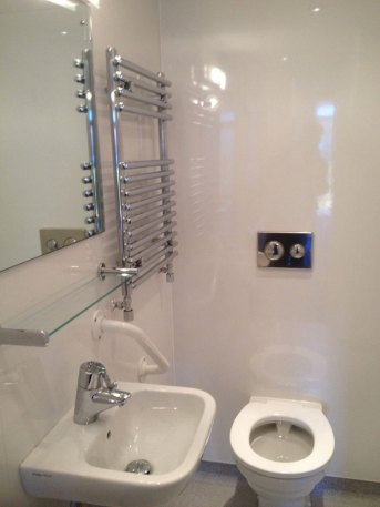 Bathroom_Adaption_004