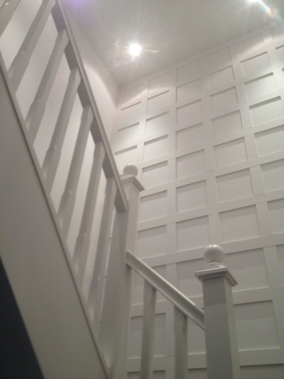 Loft_Conversion_Stairs_002