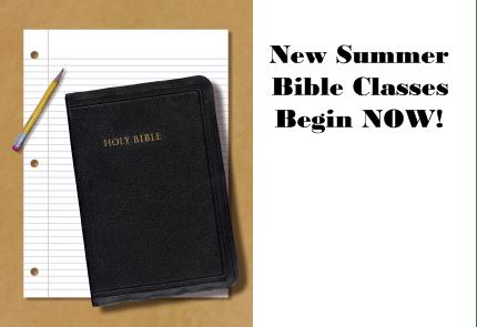 summer-bible-class