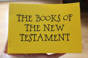 books-of-the-New-Testament-envelope-book