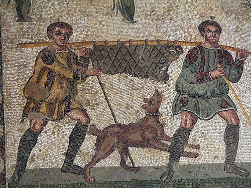https://i1.wp.com/www.burnspethealth.com/images/ancient-dogs.jpg