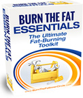 Burn The Fat Essentials