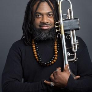 JS Williams: Trombone & Trumpet