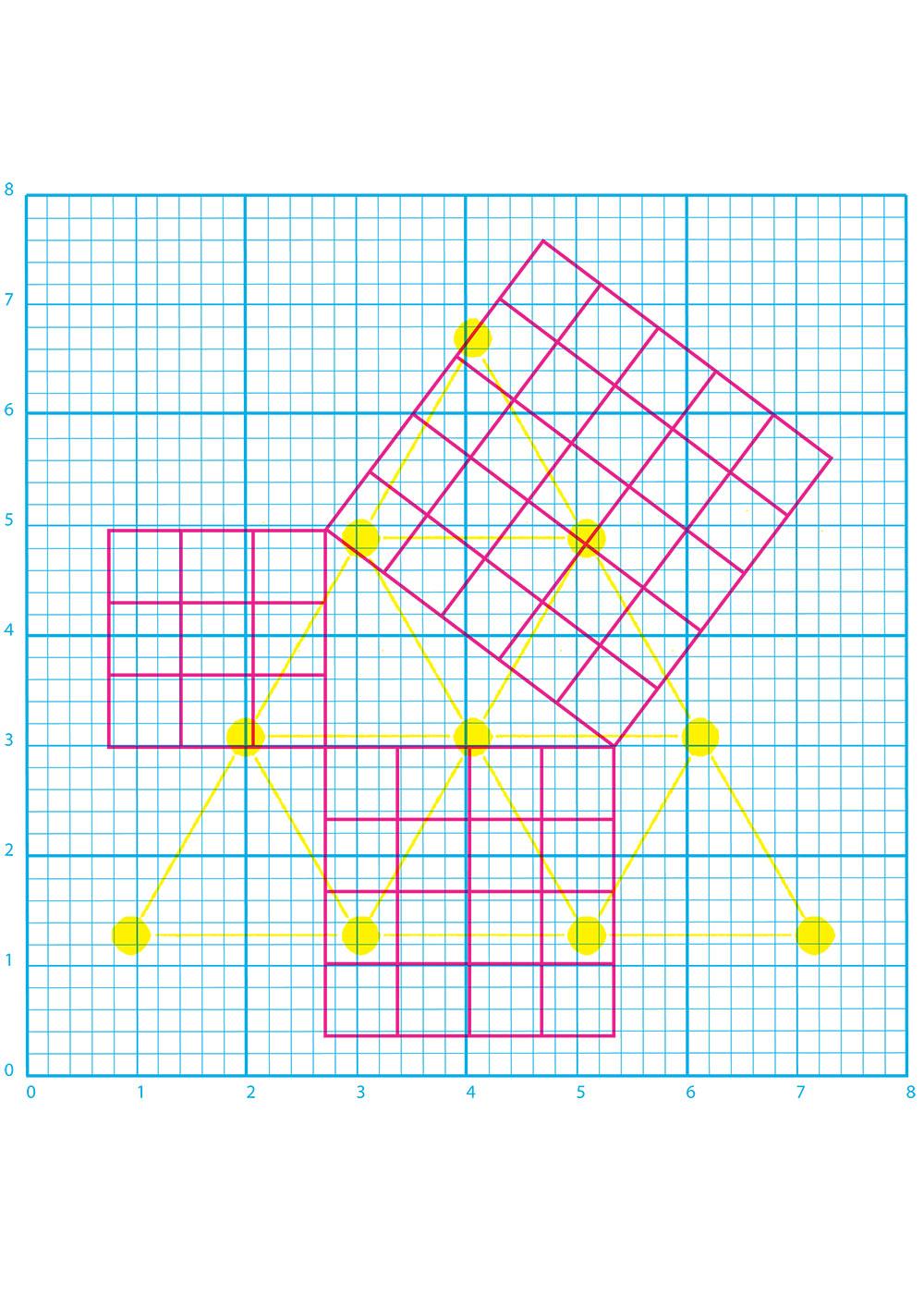 print-pythagore-cmyk-guillaume-hernandez
