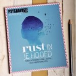 productfoto Psychologie Magazine Rust