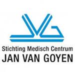 MC Jan van Goyen