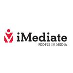 iMediate