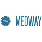 logo_medway2019