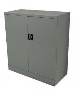 armoire metallique d occasion burocase