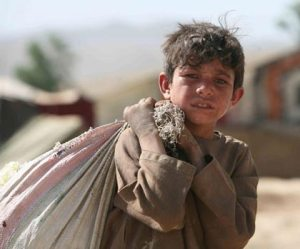 afghan_young_boy_refugee