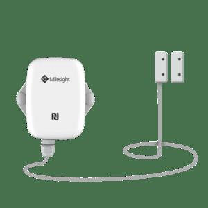 Milesight-EM300-MCS-LoRaWAN-Outdoor-Magnetic-Contact-Switch-Sensor