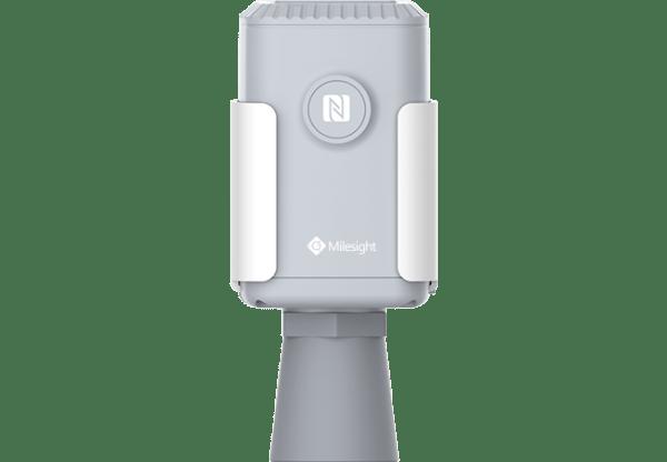 Milesight-EM500-UDL-LoRaWAN-Ultrasonic-Distance-Level-Sensor