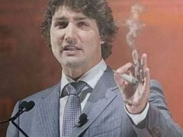 Justin Trudeau confirmed as Guest of Honour at 420 Vancouver 2016