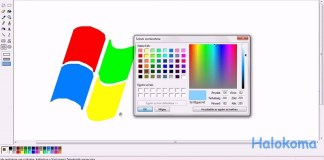 How to use Microsoft Paint for Windows 10 in three easy steps