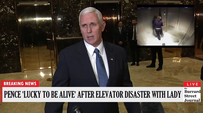 [Image: Mike-Pence-Hospitalized-After-Becoming-T....jpg?w=850]