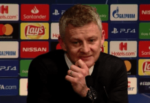 Ole Gunnar Solskjaer Offered New 25-Year Contact By Man Utd | Ole Gunnar Solskjaer new deal