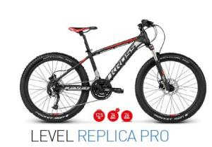 level-replica-pro
