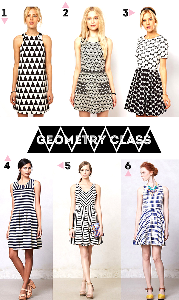 geometryclass