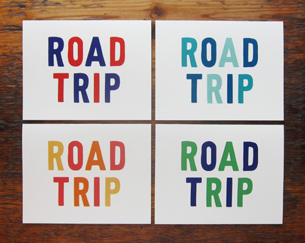 RoadTripCardSet_5674