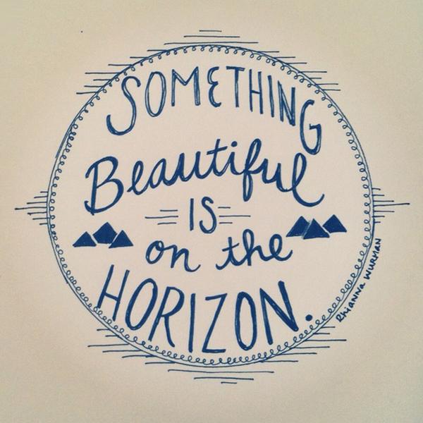 something-beautiful