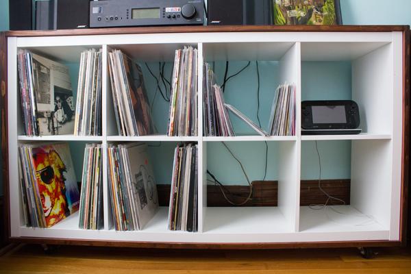 Credenza Billy Ikea : Ikea wohnzimmer sideboard kommode kommoden