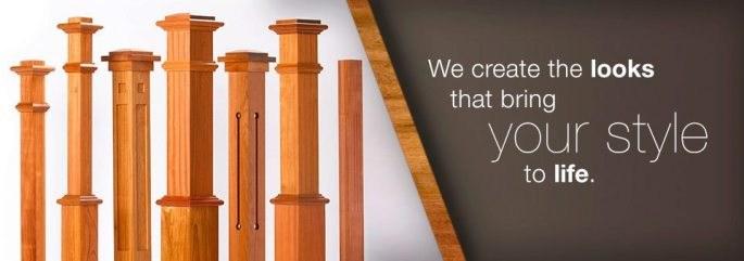 Newel Posts Burroughs Hardwoods Inc | Handrail To Newel Post | Fasten | Baluster | White Oak | Glass Balustrade | Landing