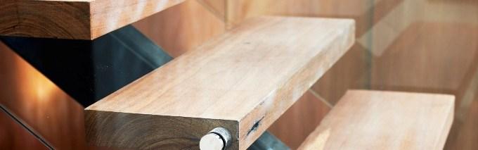 Stair Treads Burroughs Hardwoods Inc   Engineered Oak Stair Treads   Hardwood Flooring   Red Oak   Wood   Modern Retro   Plywood