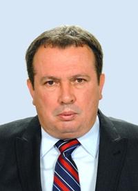 Marian Valer (Sursa foto: Senat.ro)