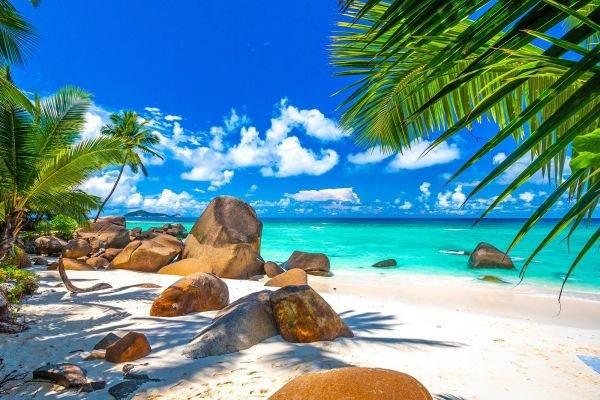 Eturia şi Răzvan Pascu lansează 2 noi zboruri charter spre insulele Seychelles, în martie 2022 - 27.07.2021 | BURSA.RO