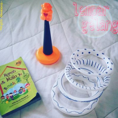 review buku rumah main anak 2 julia sarah rangkuti