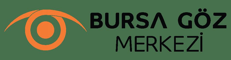 Bursa Göz Merkezi Yıldırım Göz Hastalıkları Hastanesi