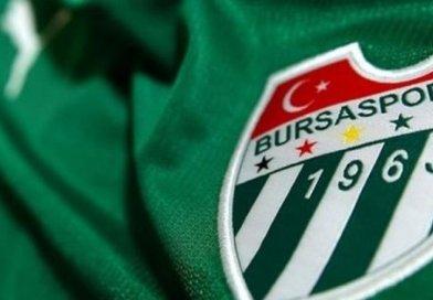 Bursaspor, kendi fan tokenını çıkaracak