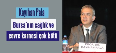 Image result for Prof. Kayıhan Pala