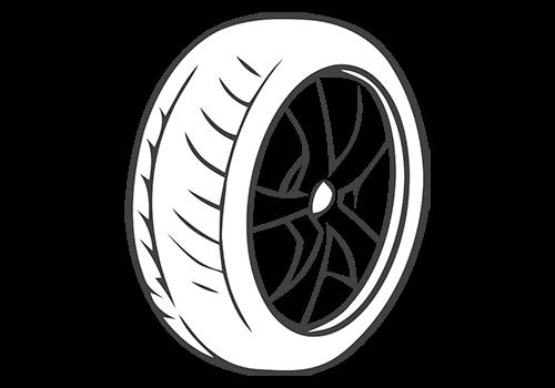 Lastik Değişimi Bursa - Bursa Jant Tamiri - Balans Ayarı